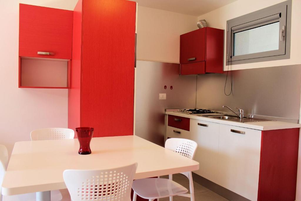 Appartamenti Grado, Grado – Prezzi aggiornati per il 2018
