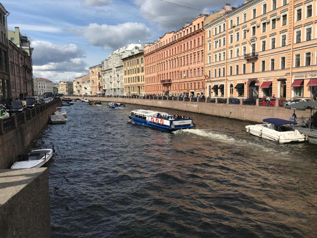 δωρεάν dating Αγία Πετρούπολη Ρωσίαπ.χ. ταχύτητα χρονολογίων espagnol