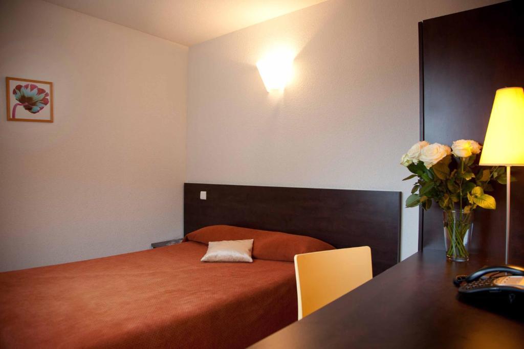 Aparthotel adagio torcy frankrijk torcy - Torcy centre commercial ...