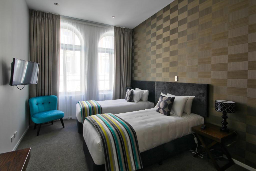 """Hotel 115 Christchurch""的图片搜索结果"