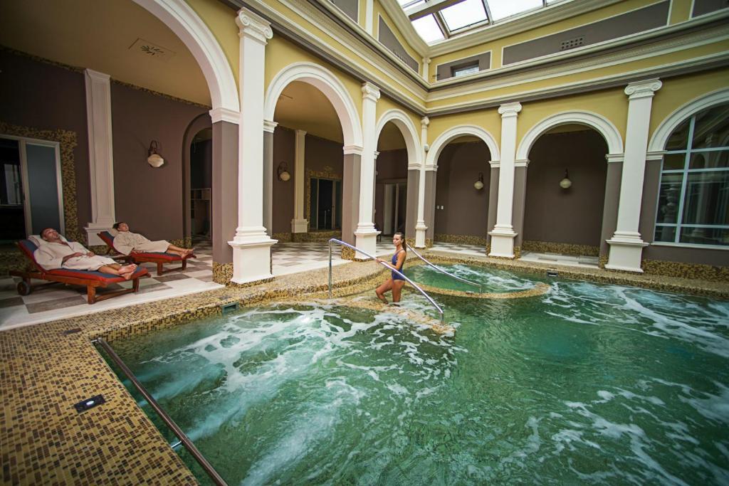 hotel bagni pisa leading world san giuliano terme italy bookingcom