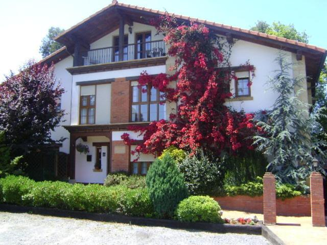 Apartments In Pedreña Cantabria