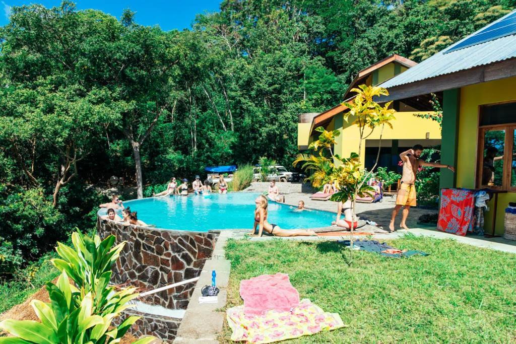 Rapture Surfcamp Nicaragua, Playa Maderas – Updated 2019 Prices