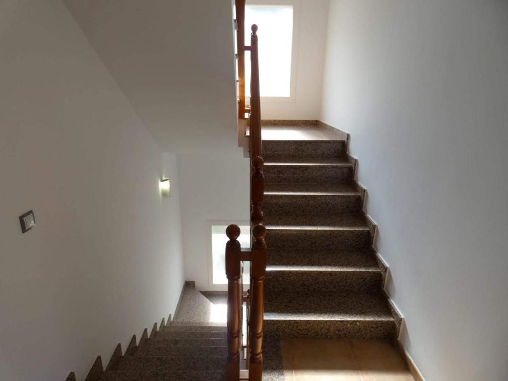 Beethoven Villa Next to Sitges, Canyelles – Prezzi aggiornati ...