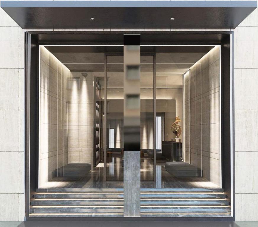 Just Hotel Milano Italien Mailand Booking Com