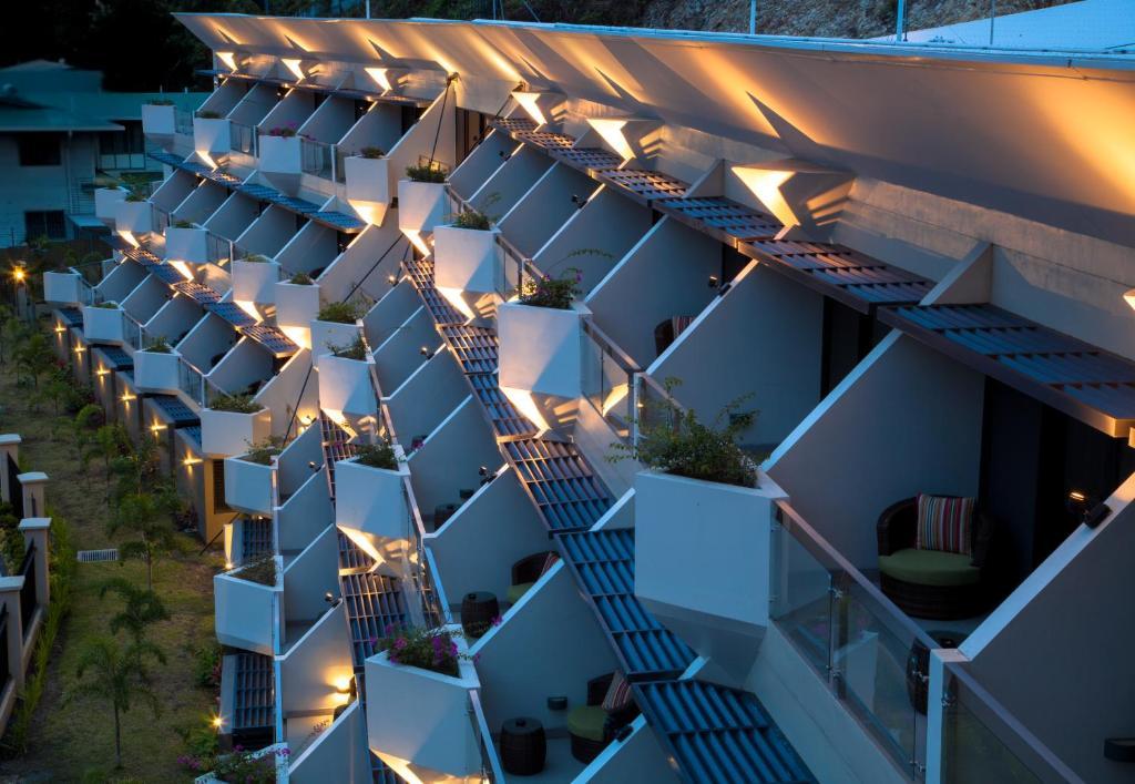 ela beach hotel port moresby papua new guinea booking com rh booking com