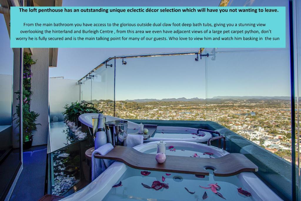 Burleigh Esplanade Apartments, Gold Coast – Updated 2019 Prices