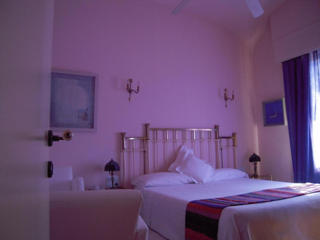 boutique hotels sant julia de vilatorta  16