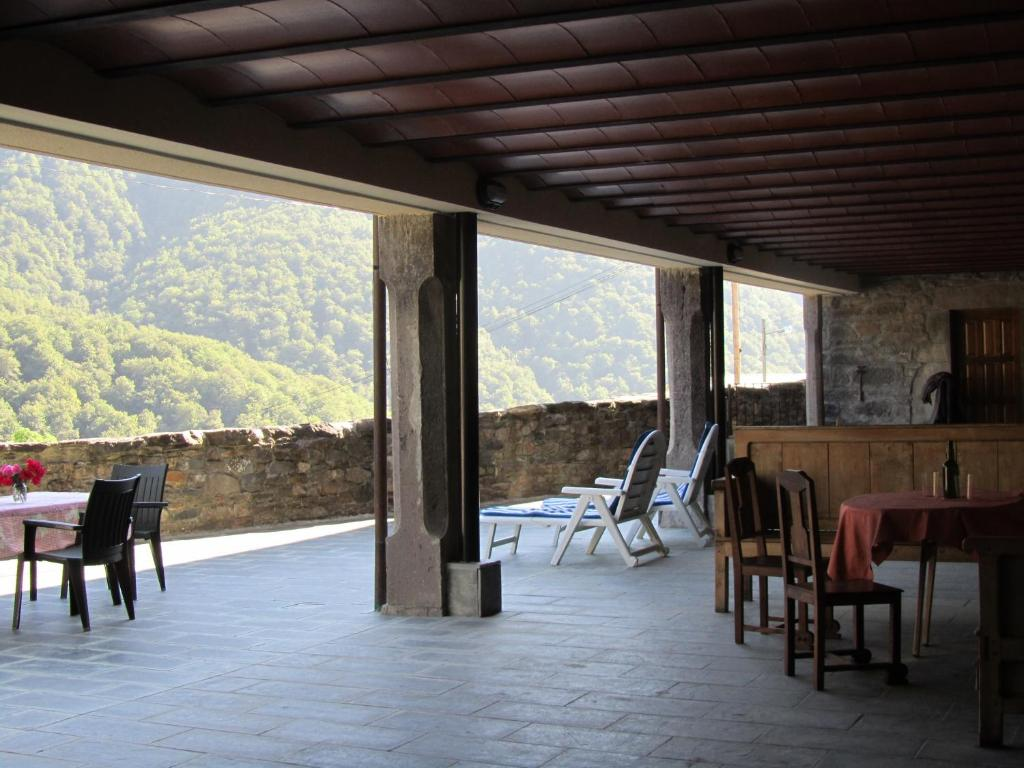 Apartments In Villablino Castile And Leon