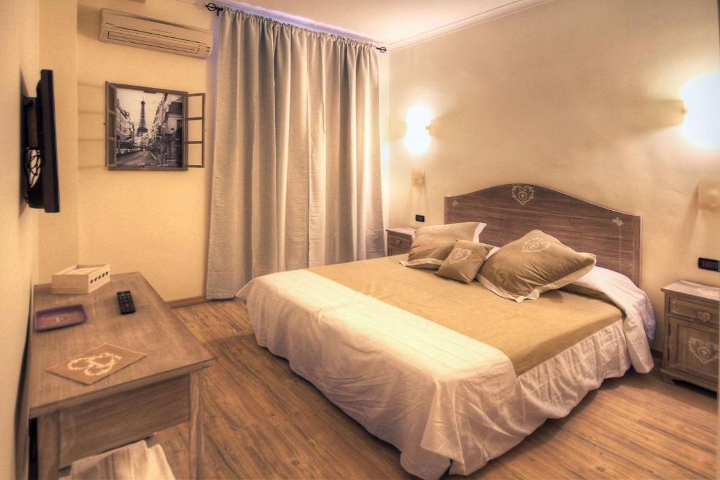 La Casa Di Maurizio, Rome – Updated 2019 Prices