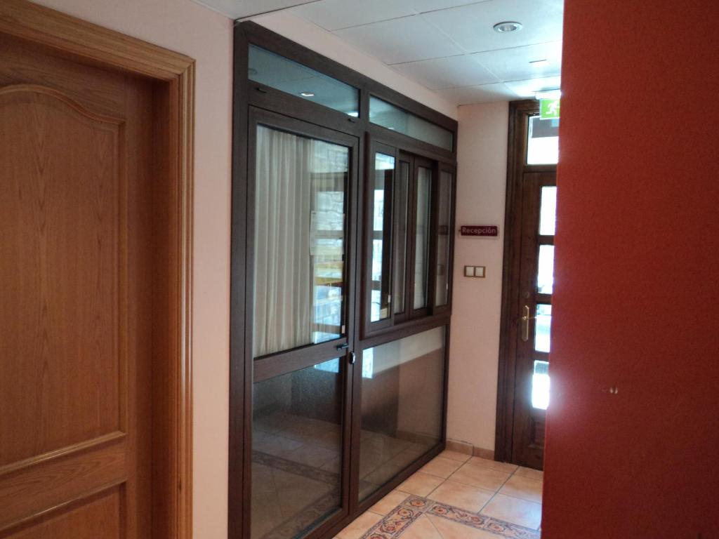 Imagen del Apartamentos Solans