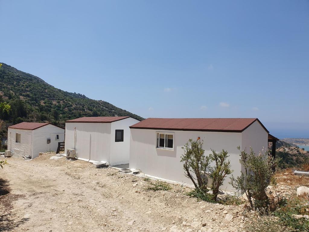 Casa de Campo Adonis Palace (Chipre Kili) - Booking.com