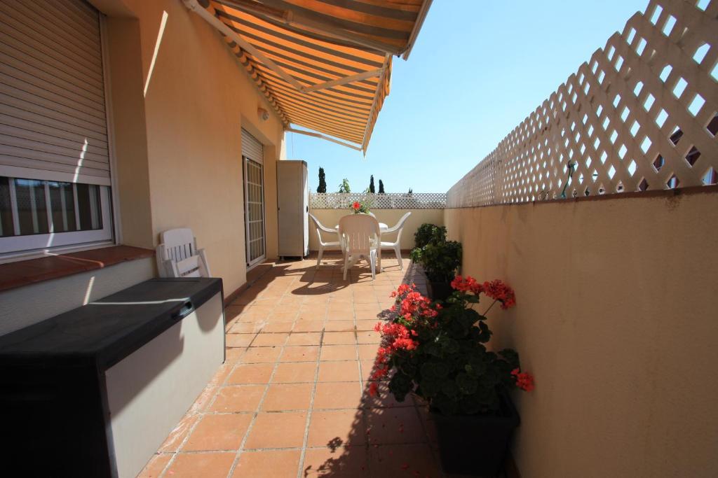 Sunny apartment in Masnou, El Masnou – Precios actualizados 2019