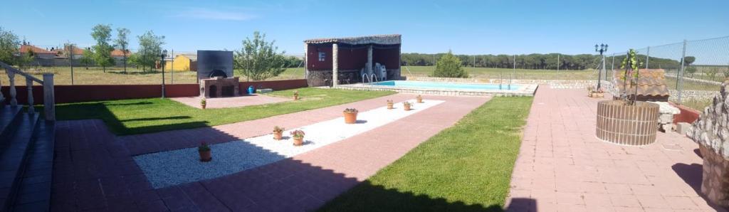 Casa LORALBA, Viloria – posodobljene cene za leto 2019