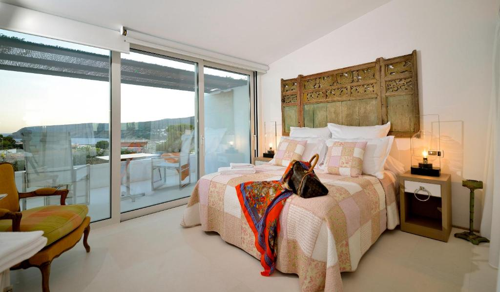 boutique hotels in girona  61