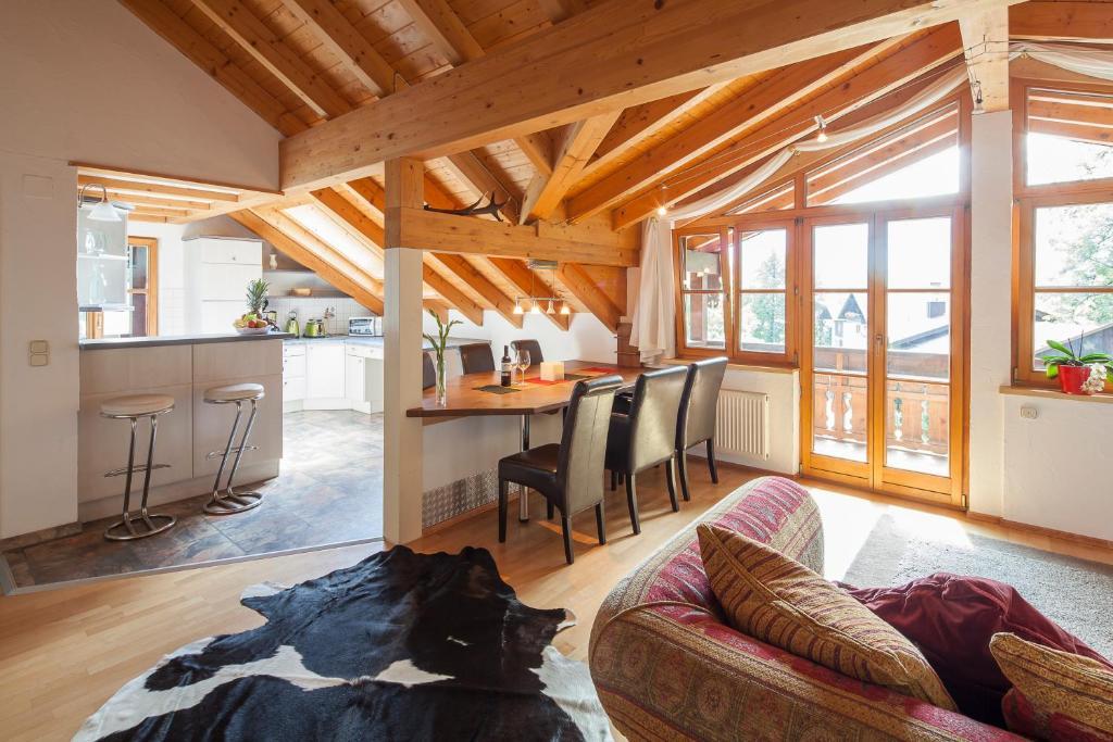 ferienwohnungen weidach deutschland oberstdorf. Black Bedroom Furniture Sets. Home Design Ideas