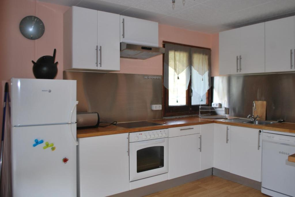 gallery image of this property - Roc Kitchen