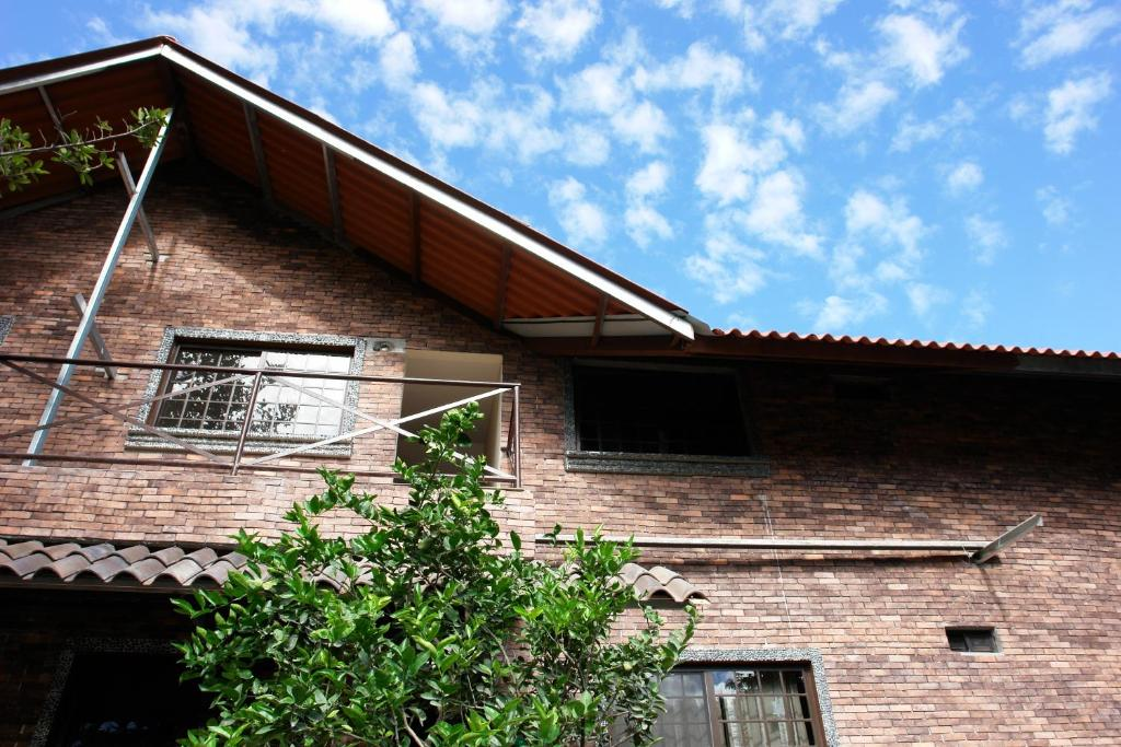 Apartments In Los Mameyes Chiriqui