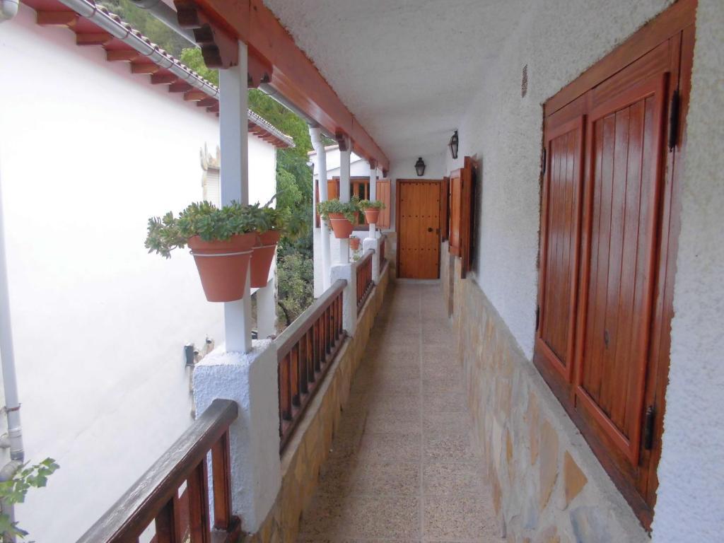 Apartamentos Sevilla foto