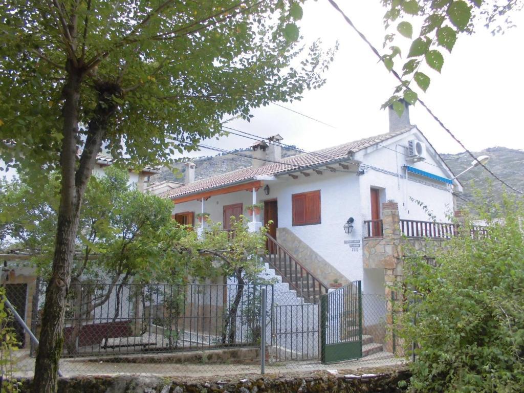 Imagen del Apartamentos Sevilla