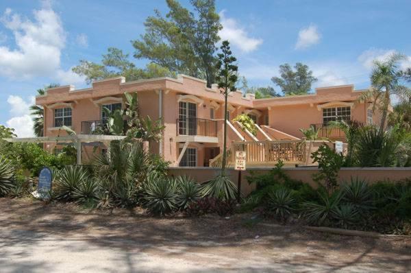 Apartments In Anna Maria Florida
