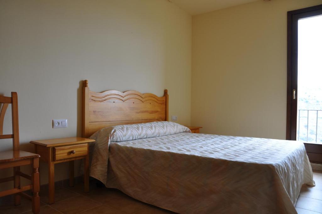 Foto del Apartamentos Ares Del Maestrat
