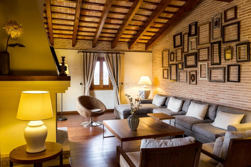 boutique hotels in valencia  40