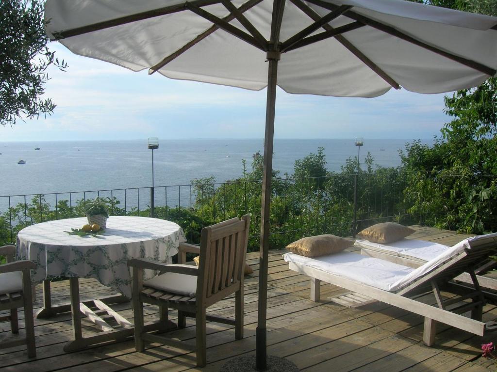 apartments olive garden, piran, slovenia - booking