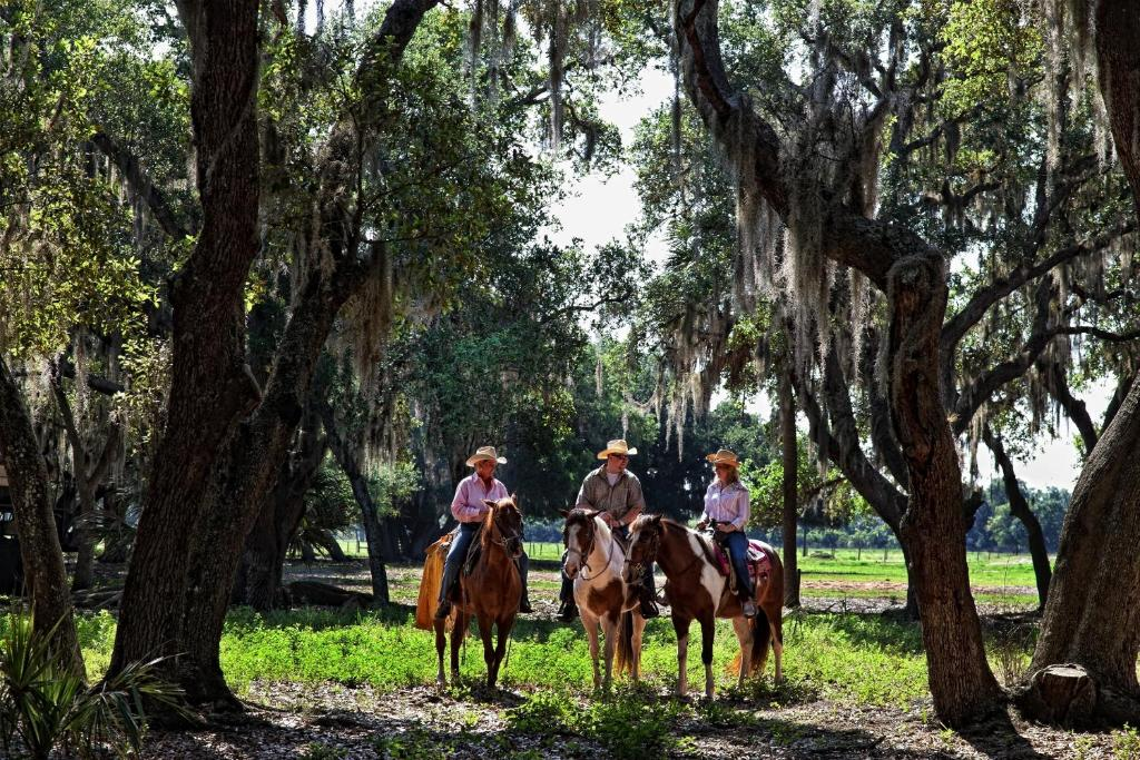 River Ranch Florida >> Westgate River Ranch Resort Rodeo Fl Booking Com