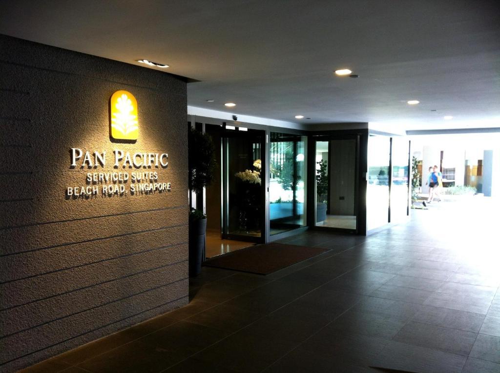 pan pacific hotel Hôtel pan pacific, un établissement d'affaires de 5 étoiles est un endroit superbe pour un séjour à bangkok.