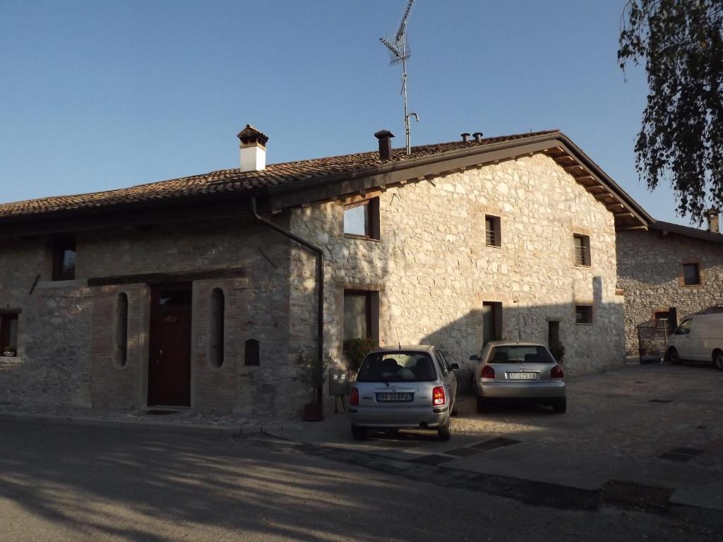 Casa della Fornace
