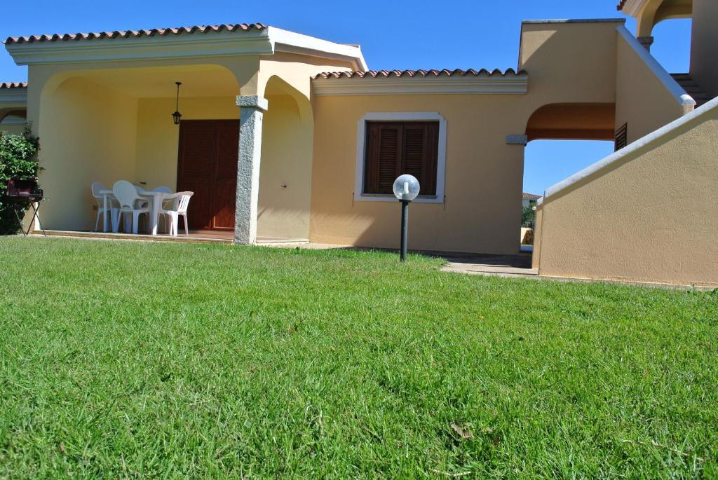 Residence Le Canne, San Teodoro – Prezzi aggiornati per il 2018