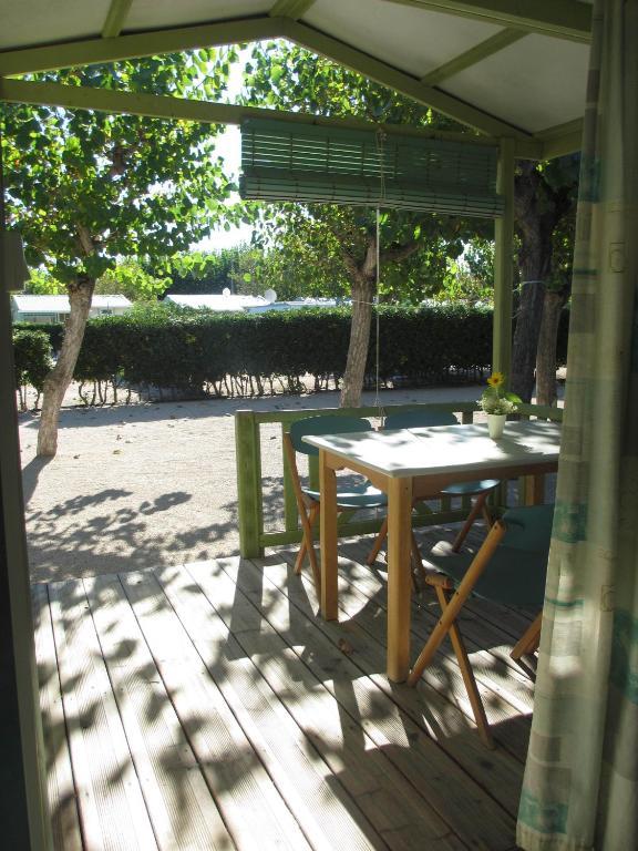 Camping Olé Reserveer nu. Afbeelding uit fotogalerij van de accommodatie Afbeelding uit fotogalerij van de accommodatie ...