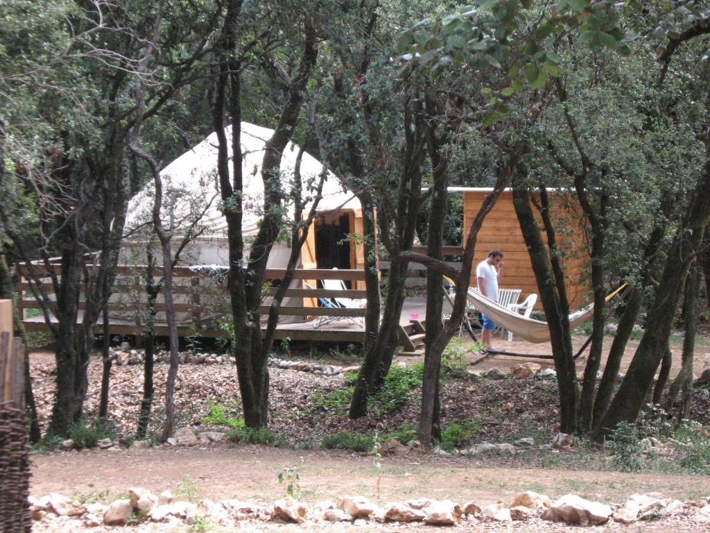 Risultati immagini per Camping Mille Etoiles booking