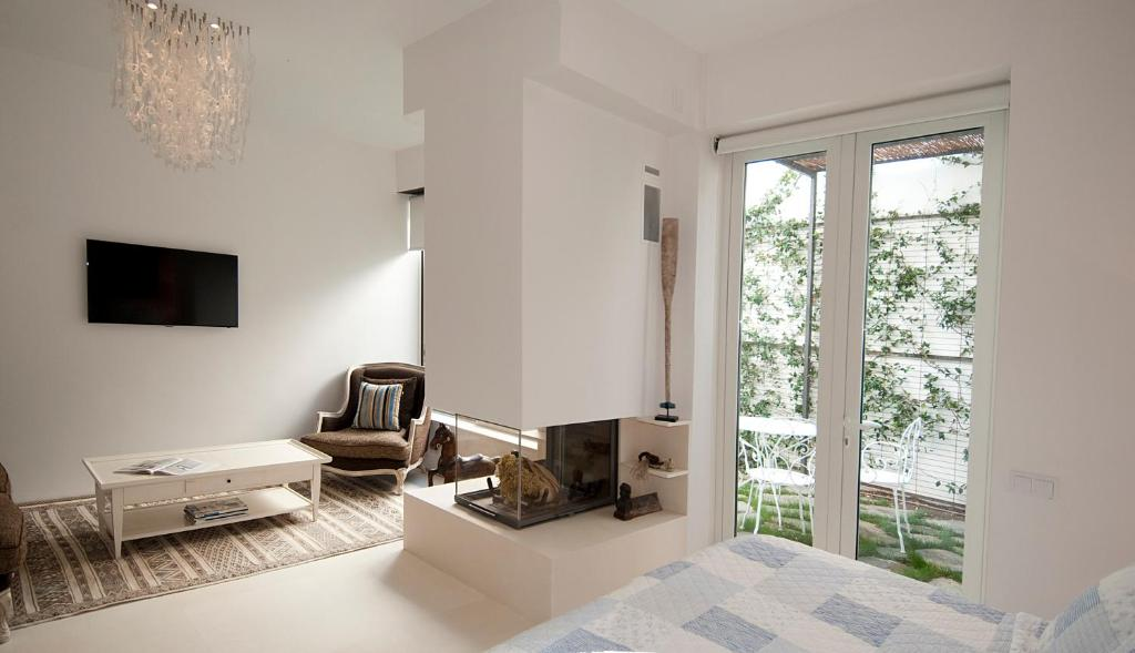 boutique hotels in girona  101