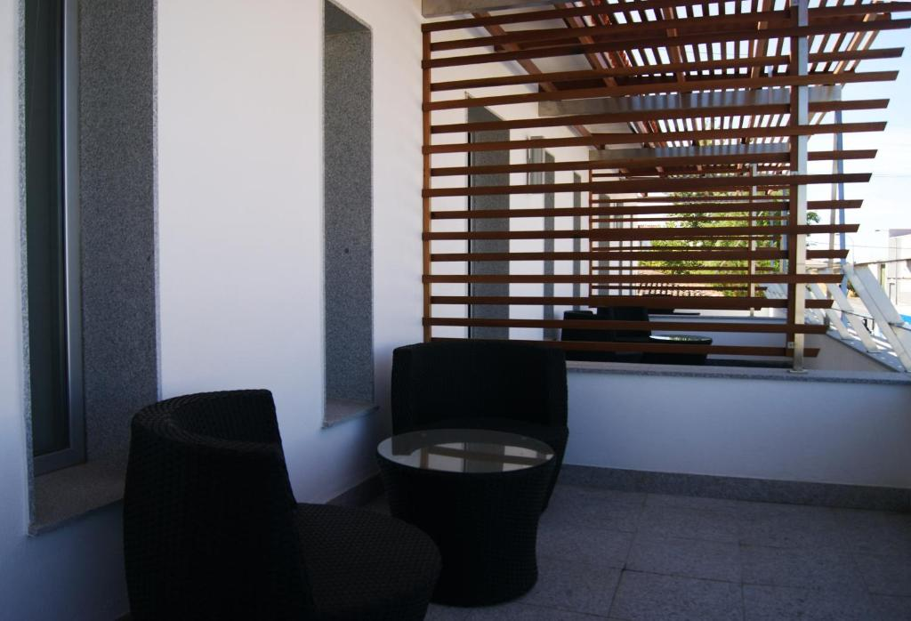 boutique hotels in hinojosa del duque  9