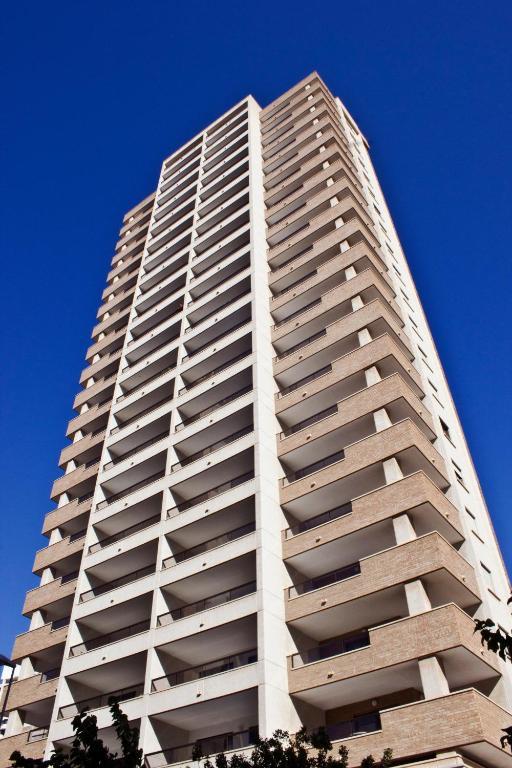 Apartamentos Vistamar imagen