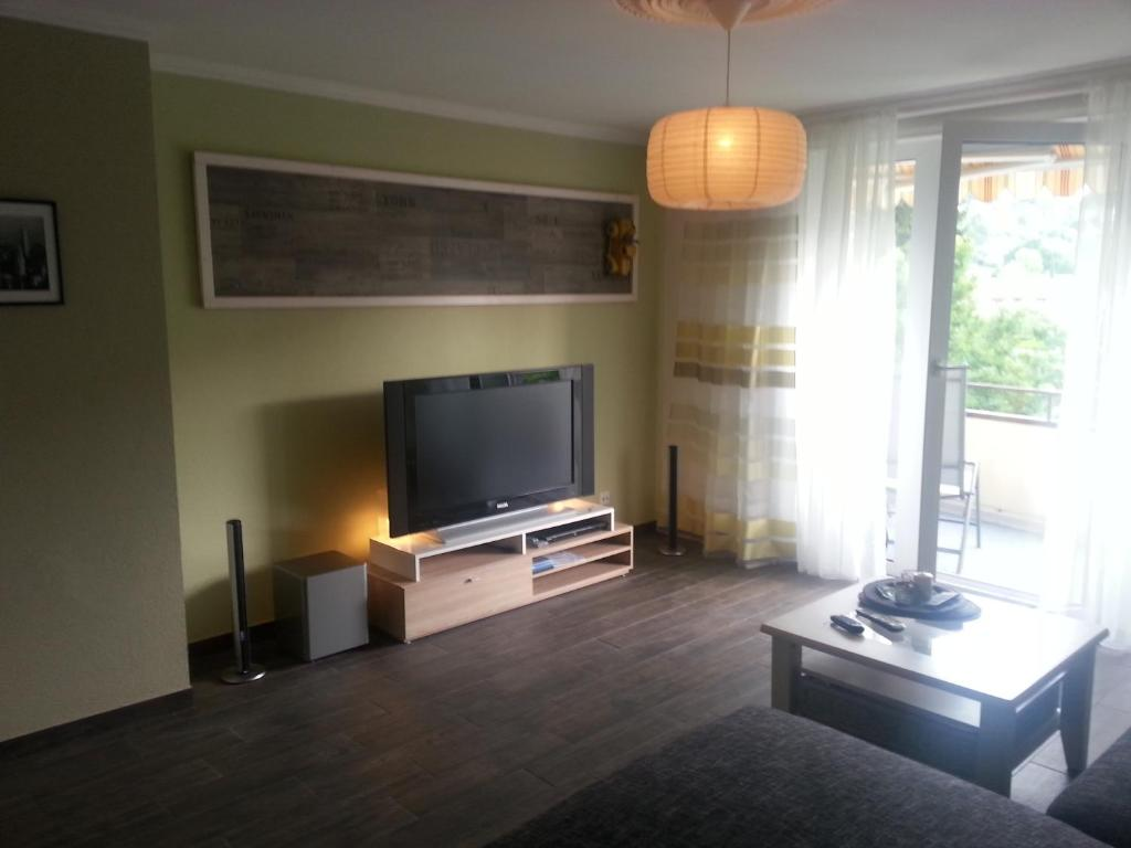 Ferienwohnung Elegante 2 Zimmer Deutschland Lorrach Booking Com