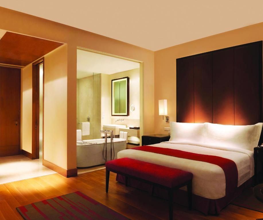 Rooms for dating in hyderabad