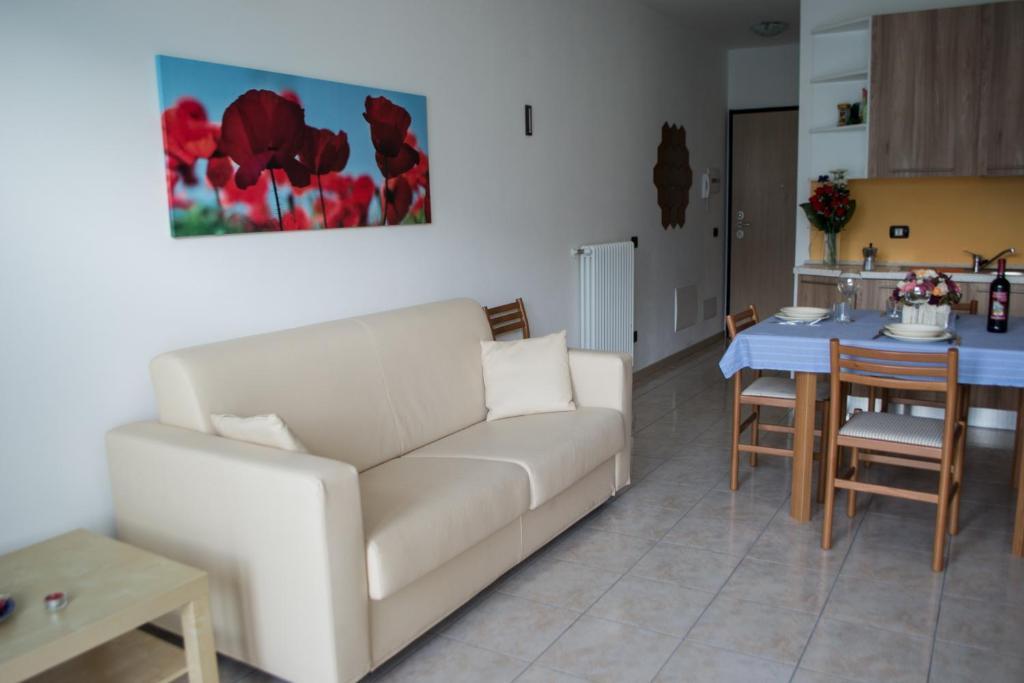 Residence Dorio
