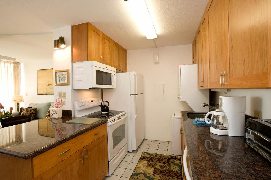 Kitchen Island Building Code Hawaii Laundry Room Building