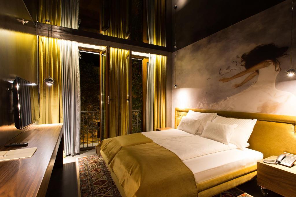 hotel hemera podgorica updated 2018 prices