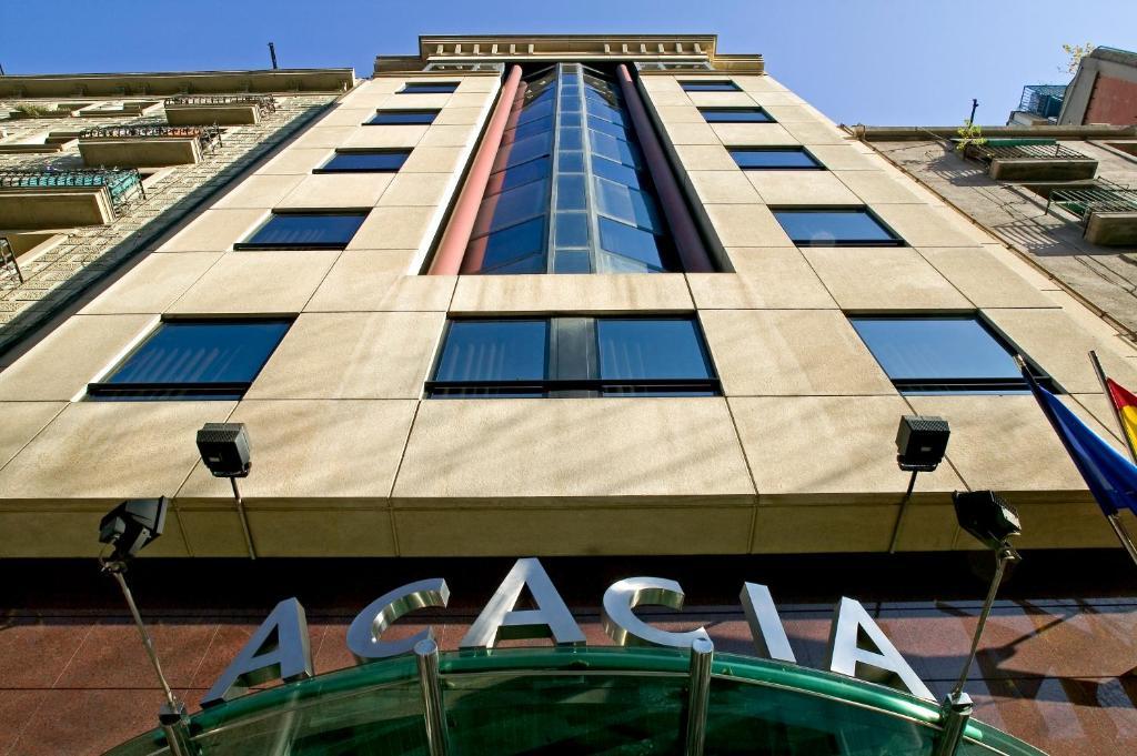 Acacia Suite imagen