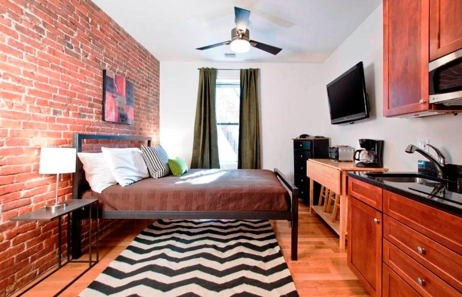 in apartment current elrobleshow boston fresh apartments craigslist to info bedroom one with regard