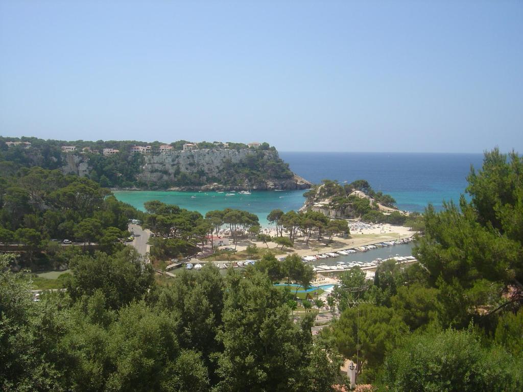 Menorca Bonavista foto