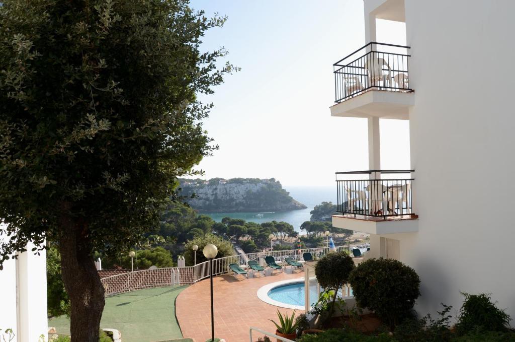 Bonita foto de Menorca Bonavista