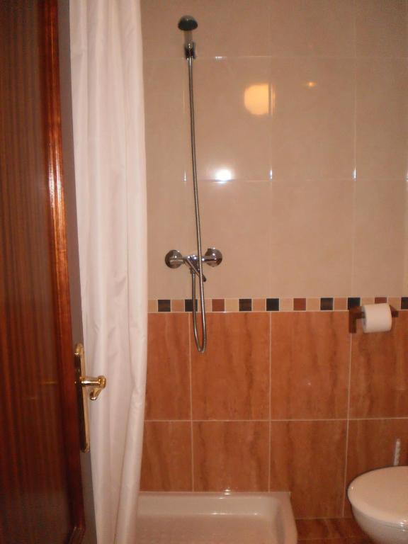 gran imagen de Apartamentos Guadalis