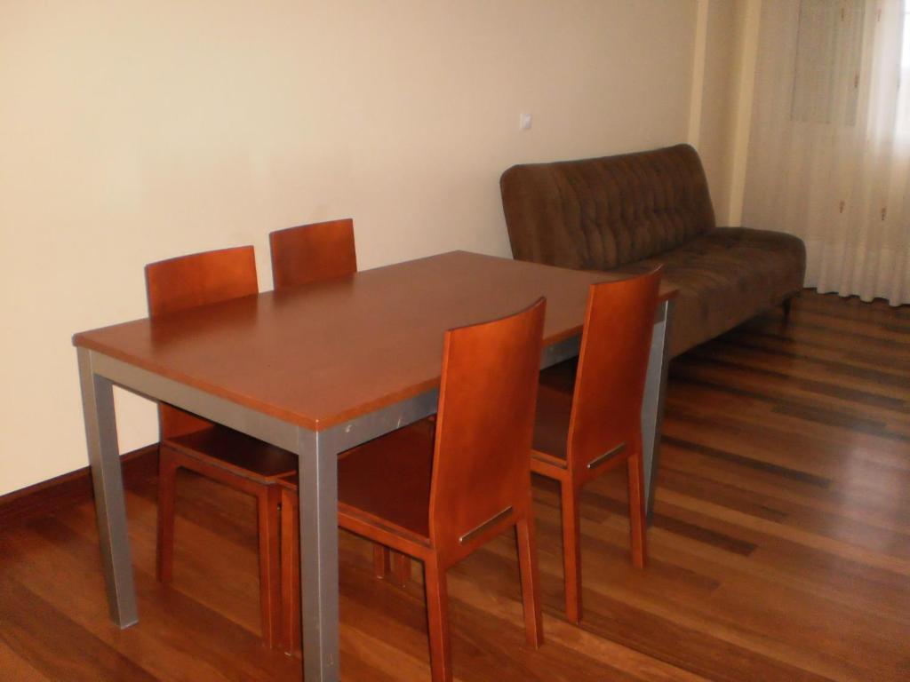 Bonita foto de Apartamentos Guadalis