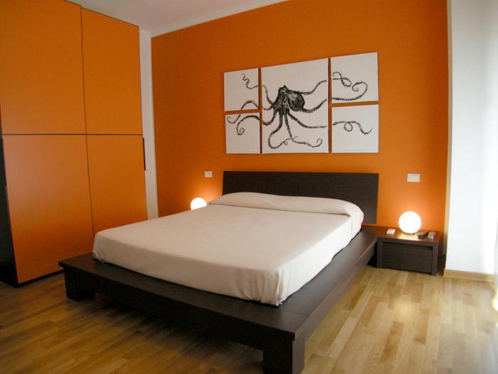 Fumbi B&B, Palermo, Italy - Booking.com