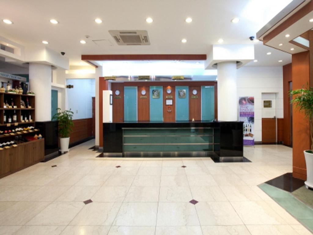 Hotel June Incheon Airport Airport Cherbourg Hotel Incheon South Korea Bookingcom